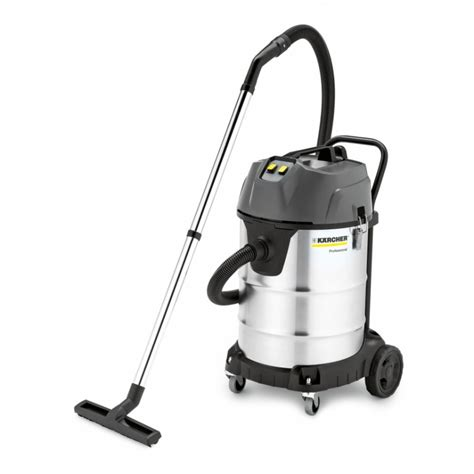 Vacuum Cleaner 400 Watt karcher and vacuum cleaner 2100 watt nt70 2 me