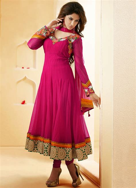 fashion design frocks anarkali frock suits designs anarkali frocks pakistani