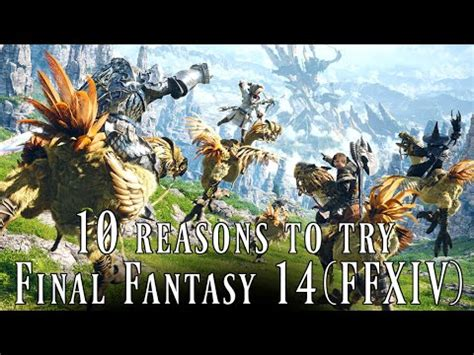 ffxiv heavensward pax east 2015 flying mounts youtube ffxiv heavensward how to get a flying mount how to fly