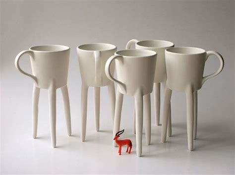 design on mug and cup giraffe cups 2x unique coffee mugs ceramic design