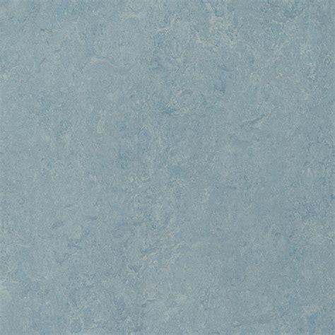 Forbo Marmoleum Fresco, Blue Heaven   3828, 2.5mm