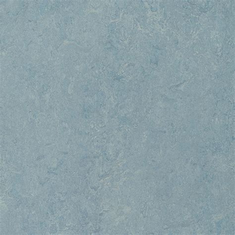 Forbo Marmoleum Fresco, Blue Heaven   3828, 2.5mm