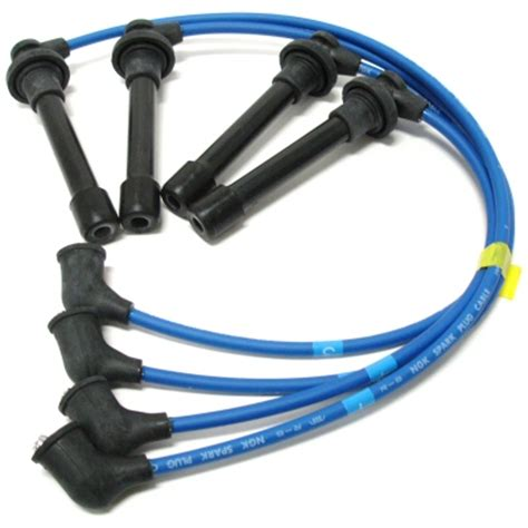 how to install spark wires best cars guide