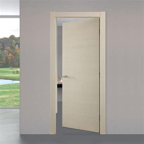 porta a battente porta battente vaniglia