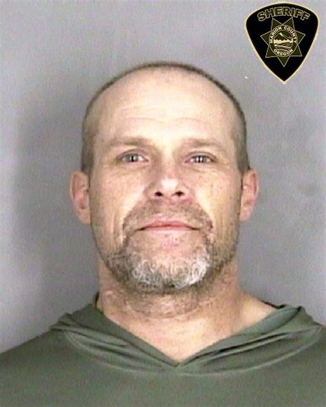 marion county work release center inmate roster allen kirk patrick inmate 8307584 marion county jail in