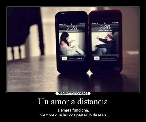imagenes de amor para un amor a distancia un amor a distancia desmotivaciones