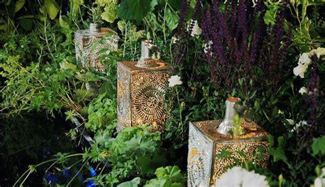 giardino islamico esempio di progettazione giardino islamico esterno i