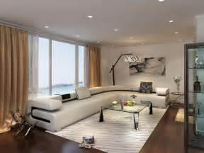Interior Designer Rates Philippines by Cost Factors Of Interior Designers Interior Design
