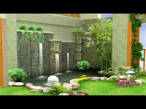 patio designs for small gardens beautiful small garden designs ideas beautiful small