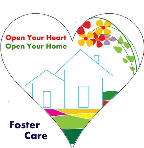 foster care icna relief usa foster care