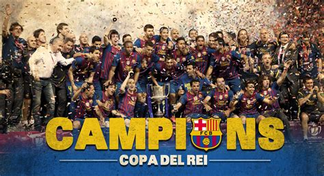 fc barcelona team wallpapers weneedfun