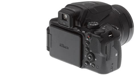 Kamera Nikon P900 nikon p900 kamera prosumer dengan zoom dashyat
