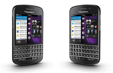 Paket 10 Themestema For Bb Davis 9220 harga hp terbaru 2014 aplikasi android aplikasi blackberry