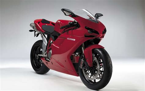 Bikes Cars Wallpapers Hd by Ducati 1098 Superbike Wallpapers Hd Car Wallpapers