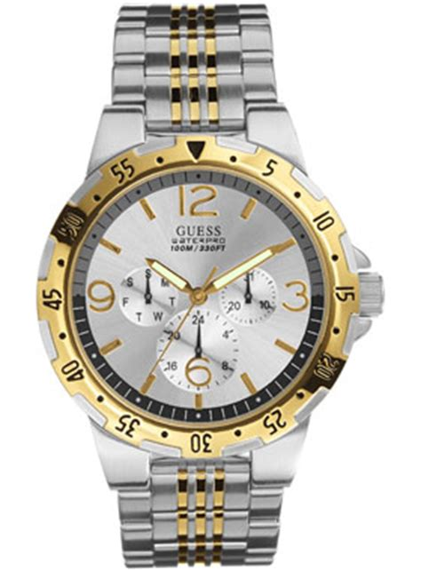 guess watches at usa watches luxury designer swiss