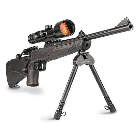 blaser r8 carbon fibre bipod  cluny country store www