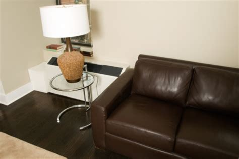 how to fix leather couch scratches how to fix hardwood floor scratches using mayonnaise hunker