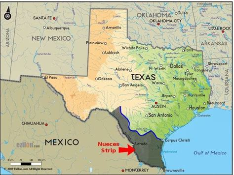 king ranch map texas king ranch texas map
