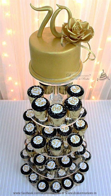 70 Birthday Decorations by Oltre 1000 Idee Su 70 Birthday Cake Su Torte