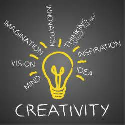 lights inspiration light bulb idea quotes quotesgram