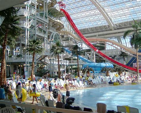 stores in alberta west edmonton mall waterpark a photo from alberta prairies trekearth