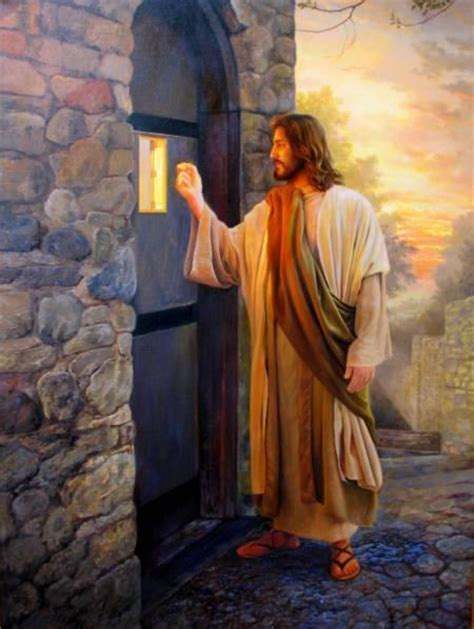 imágenes de jesucristo tocando la puerta blog cat 211 lico gotitas espirituales im 193 genes de jes 218 s toca