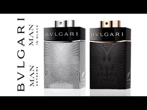 Parfum Bvlgari Limited Edition bvlgari all limited edition fragrance