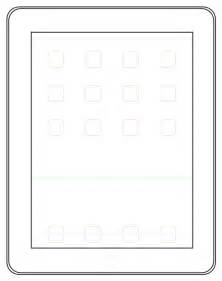 apple ipad drawing lesson how to draw a tablet