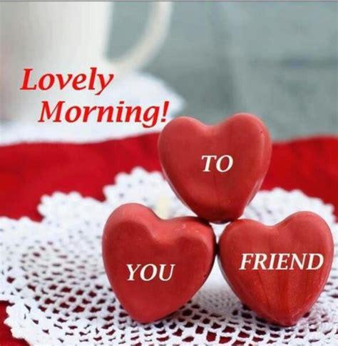 Lovala Aoter lovely morning images for whatsapp