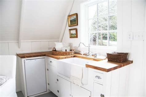 find and save ingenious ikea beech countertop sided