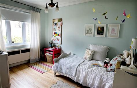 3 year old girl bedroom sugar and spice in little girl s room