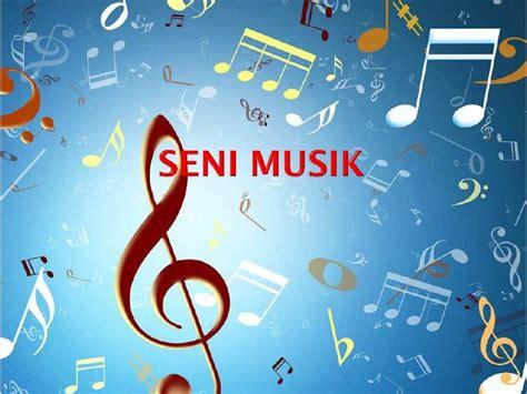 seni musik presentasi seni musik wallpaper musik gambar musik
