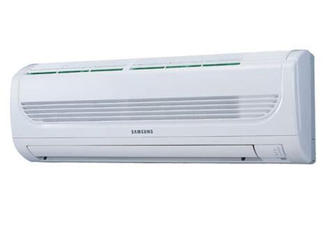 aire acondicionado para casa tipos de aire acondicionado para casa airea condicionado