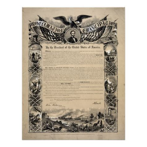 abraham lincoln biography emancipation proclamation emancipation proclamation quotes like success