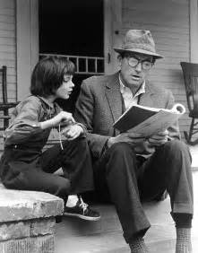 themes of to kill a mockingbird movie to kill a mockingbird read time s original review of the