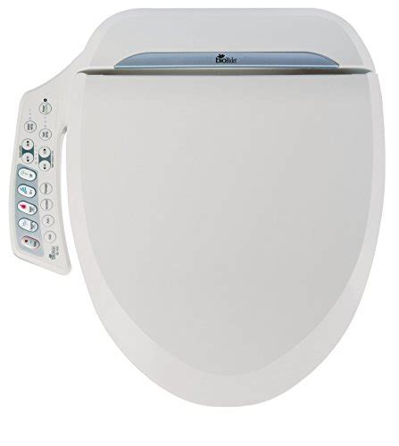 bio bidet bb 600 bio bidet ultimate bb 600 advanced bidet toilet seat