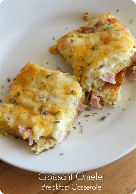 Would You Prefer A Breakfast Or Sleep by The Best Breakfast Casserole Recipes