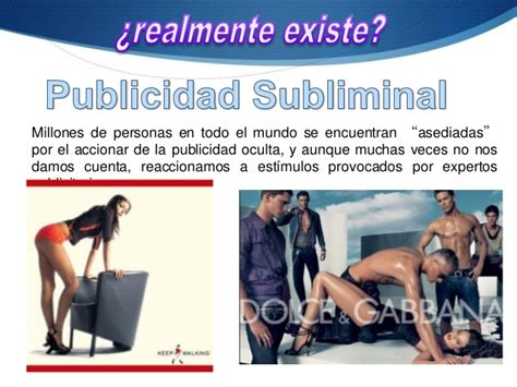 mensajes subliminales james vicary publicidad subliminal