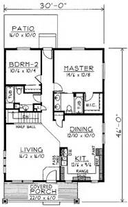 home plans homepw square feet bedroom bathroom incredible house plan india