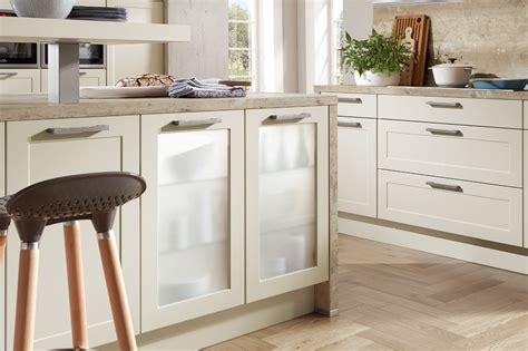 german kitchen furniture 100 german kitchen furniture 100 open kitchen
