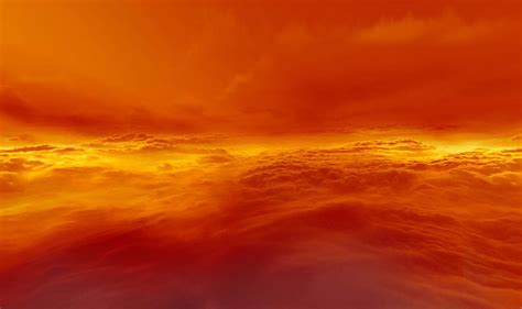 imagenes de nubes rojas imajenes de nubes en hd arte taringa