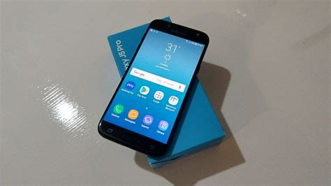 Squishi For Samsung J5 Pro review samsung galaxy j5 pro