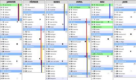 Calendrier 2018 Rouen M 233 T 233 O Brevin Almanach