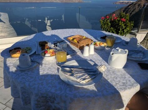 alex private boat rental fira greece anteliz suites updated 2018 prices hotel reviews