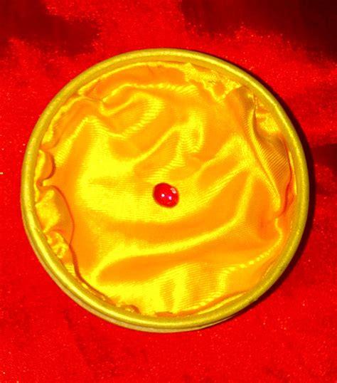 Barang Antik Batu Merah Delima batu mulia merah delima auto design tech