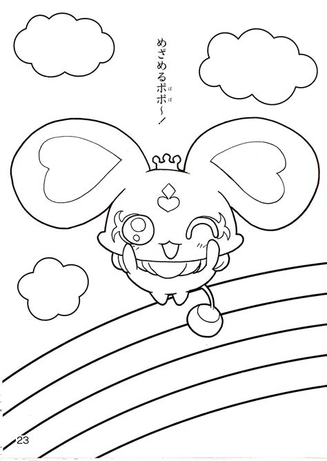 pretty hearts coloring pages how to draw pretty hearts