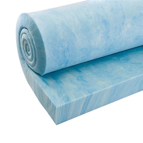 recycled foam residential carpet pad carpet carpet