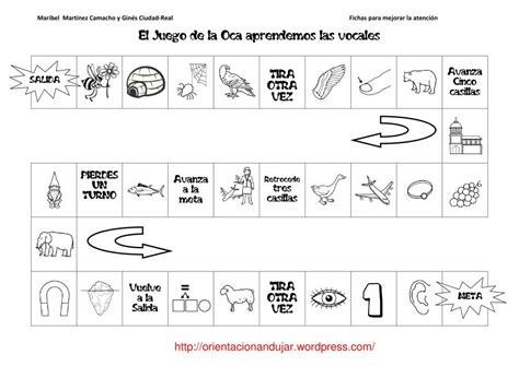actividades lectoescritura para imprimir ejercicios de lectoescritura para imprimir imagui