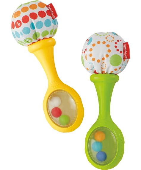 disney baby mr ray ocean and lights gym amazon co uk baby toys