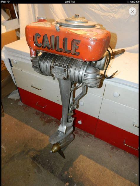 outboard boat motors 8 best images about vintage boat motors on pinterest